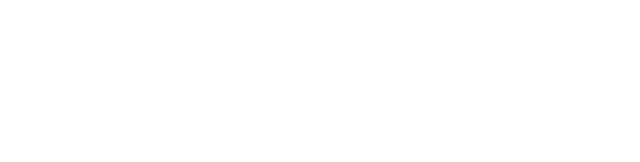 Covered 4 Life Financial
