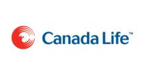 Canada Lite logo