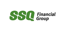 SSQFG logo