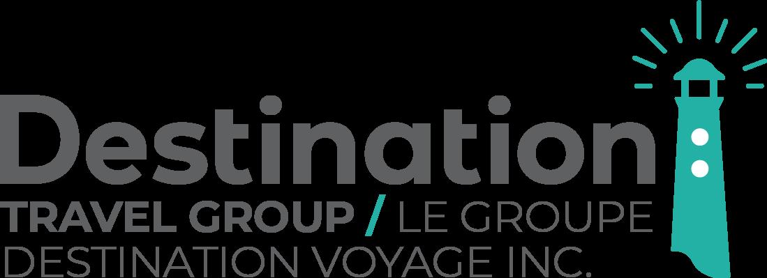 Destination Travel Group Inc.